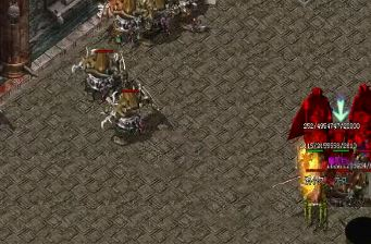1.80英雄合击升级装备失败可能会有什么问题?