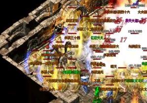 月卡传奇玩家处理淘汰装备可以进行分解