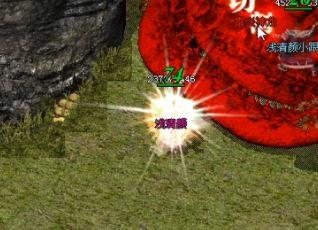 单专业微终端传奇中的黑暗祖玛领袖难以攻克